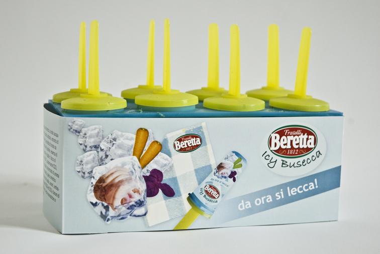 beretta3