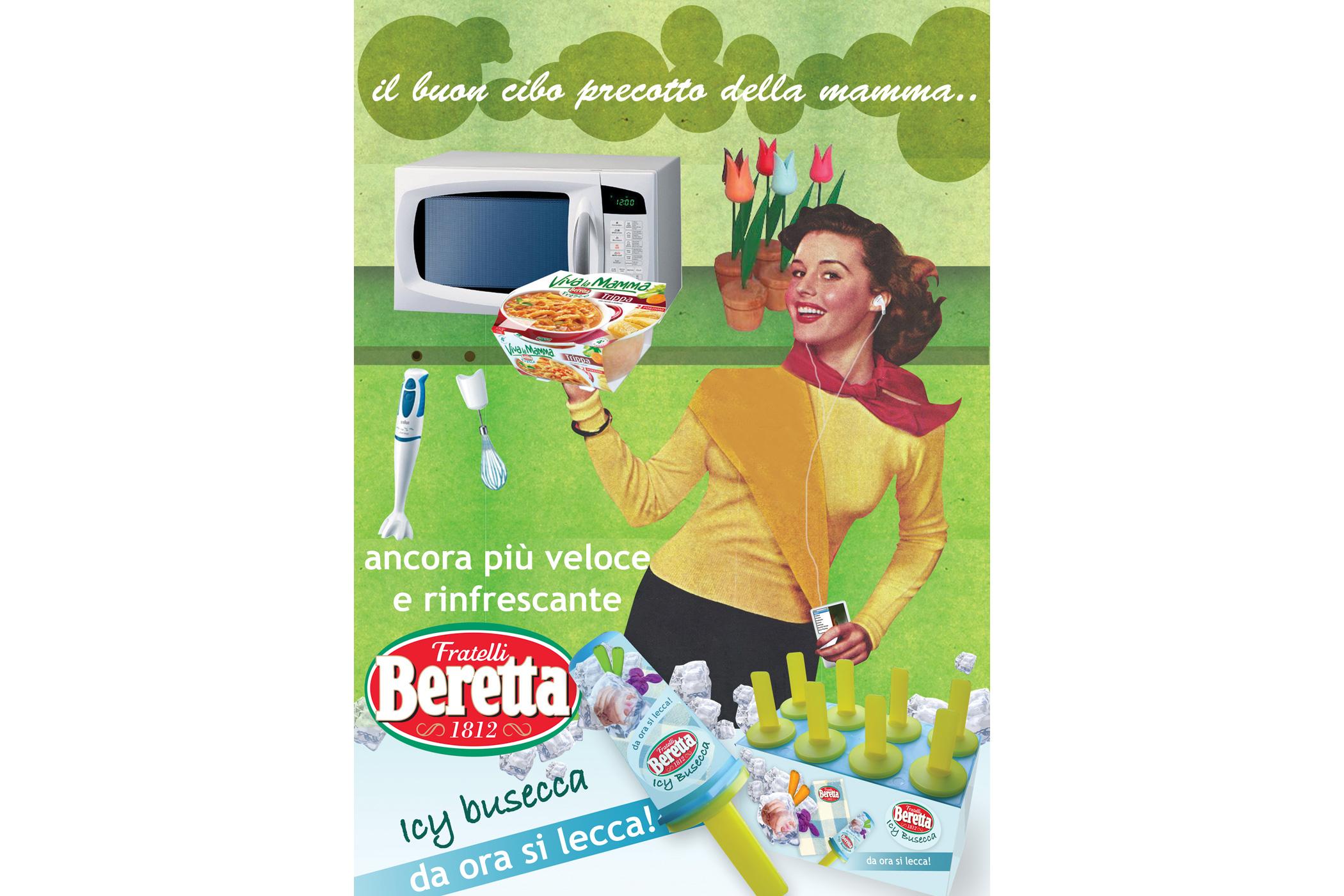 beretta_locandina