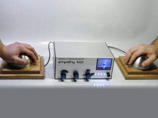 Empathy Box