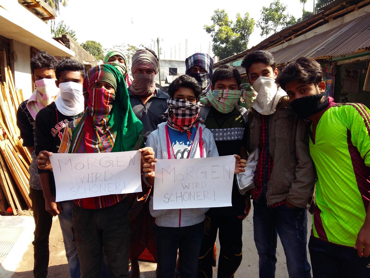 morgen-wird-schoner-bangladesh2