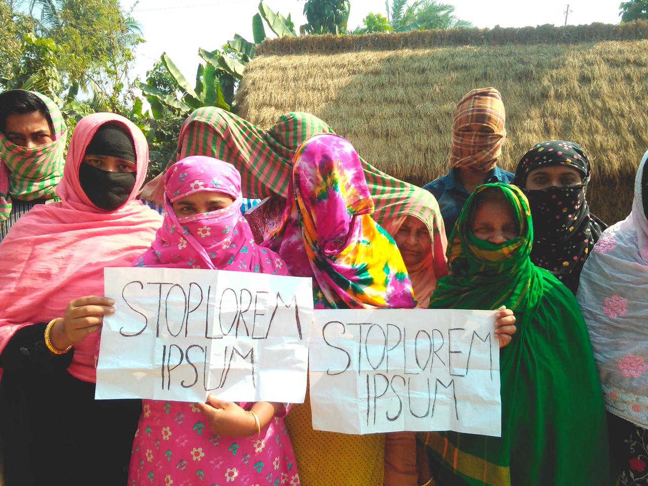 stop-lorem-ipsum-bangladesh